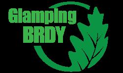 Glamping Brdy